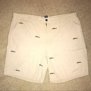 Chaps Men's Shorts size 42